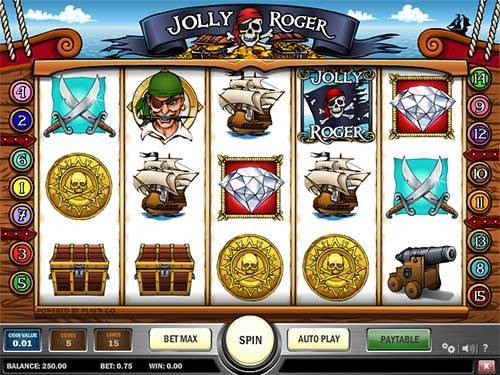 casino online free movie cops and robbers slot