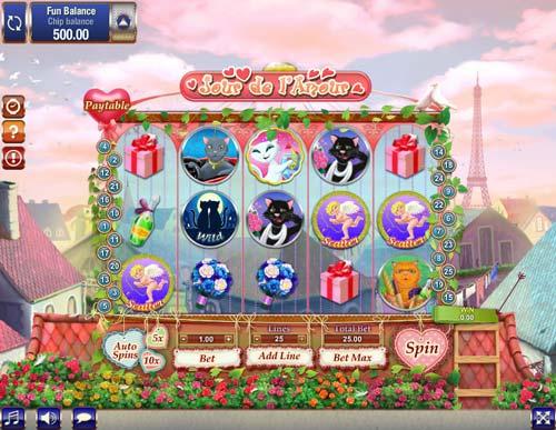 free play online casino jetzspiele.de