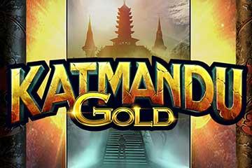 Spela Katmandu Gold kommande slot