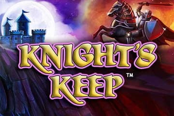 Knights Keep slot