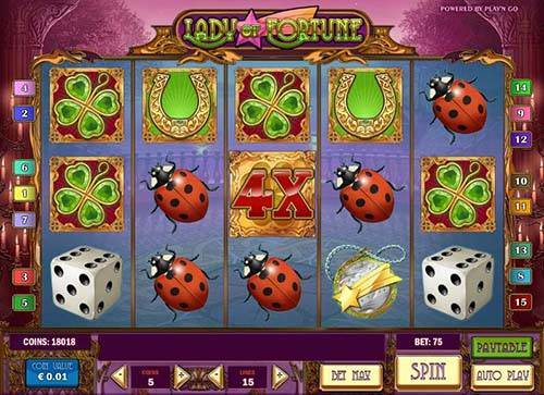 casino royal online anschauen book of ra online free