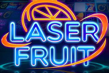 Laser Fruit videoslot