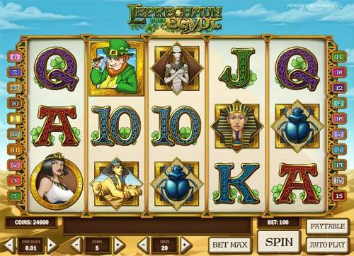 jackpot party casino online book of ra free online