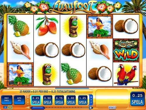 williams interactive slot game free download