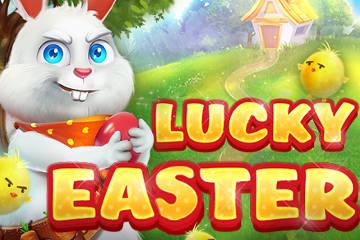 Lucky Easter slot