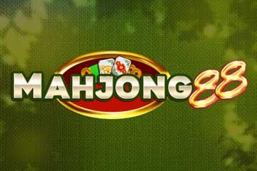 Mahjong 88 video slot