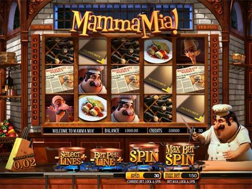 online casino neteller royal secrets
