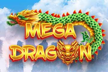 Mega Dragon video slot