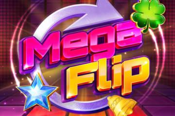 Mega Flip slot