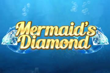 Mermaids Diamond video slot