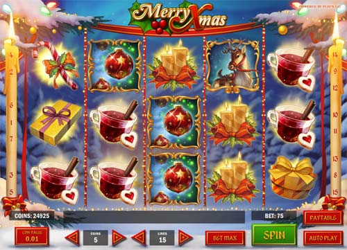 merkur casino online free games book of ra