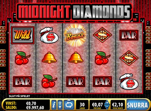 all slots casino gratis