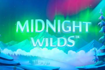 Midnight Wilds slot