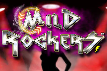 Mild Rockers video slot