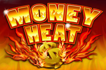 Money Heat slot