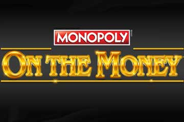 Monopoly on the Money video slot