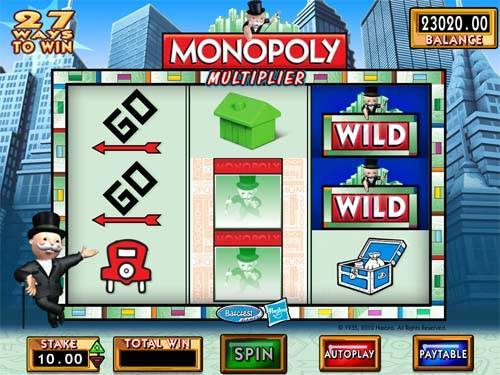 Play Casino Real Money Online - Frequently Asked Questions About Slot Machine