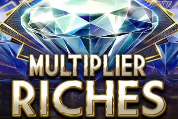 Multiplier Riches slot
