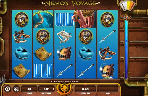 Golden Era slots - Spela online-versionen gratis