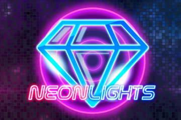 Neon Lights slot