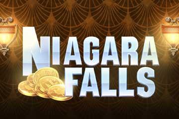 Niagara Falls slot gratis demo