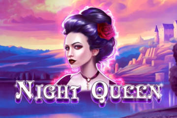 Night Queen slot
