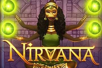 Nirvana video slot