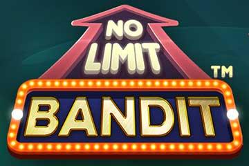 No Limit Bandit