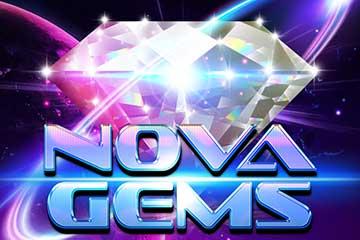 Nova Gems slot