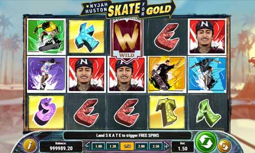 Pokerstars cash