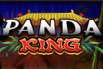 Panda King slot