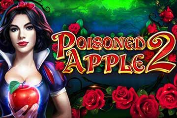 Poisoned Apple 2 slot