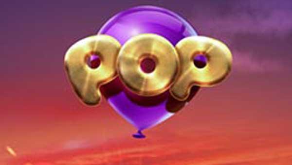 Pop videoslot