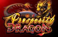 Prosperity Dragon slot