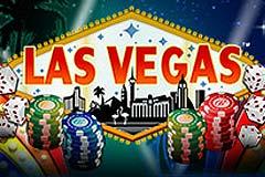 Quick Hit Las Vegas video slot
