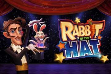 Rabbit in the Hat video slot