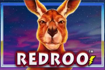 RedRoo video slot