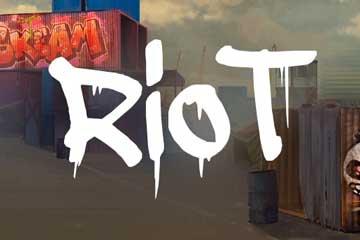 Riot slot