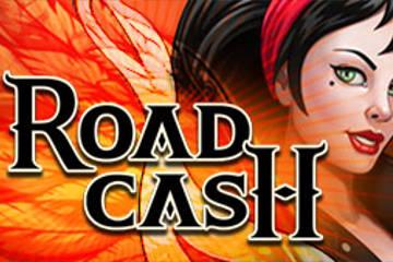 Road Cash slot