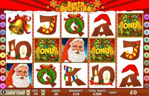 jackpot party casino online lucky ladys charm online