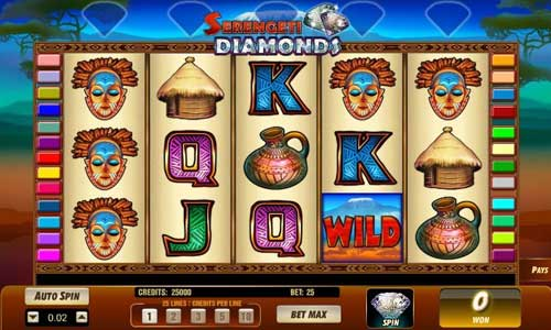 free online slots play for fun lightning spielen