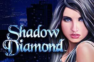 Shadow Diamond video slot