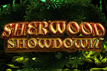 Sherwood Showdown video slot