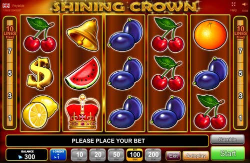 casino online free movie sizzlin hot