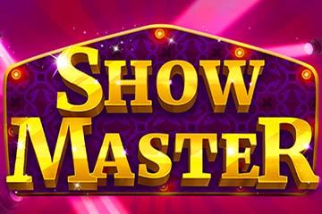 Show Master slot