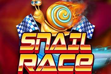 Snail Race slot