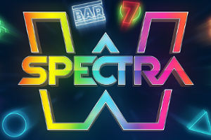 Spectra slot