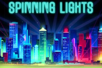 Spinning Lights video slot