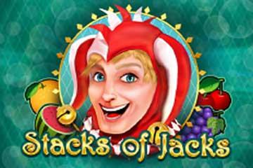 Stacks of Jacks video slot