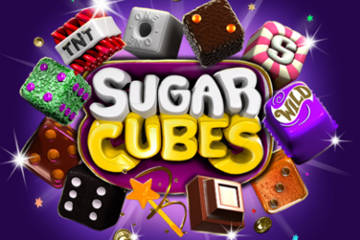 Sugar Cubes slot